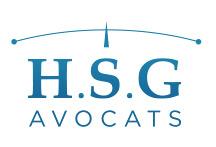 Logo HSG Avocats